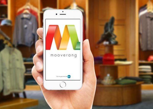 mooverang-app