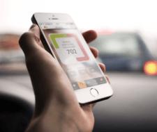 Mooverang | App para gestión de finanzas personales