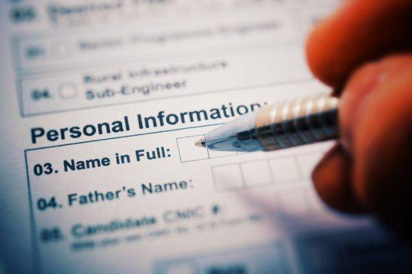 Pedir cita previa para el registro civil nacimiento