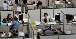 Cuál es el sueldo de los funcionarios en 2017