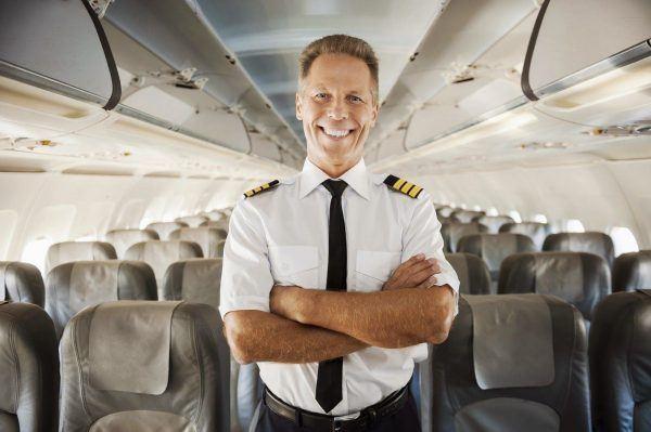 sueldo-piloto-de-avion