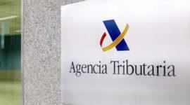El teléfono Agencia Tributaria para la Cita Previa con Hacienda – Declaración de la renta 2018 (IRPF 2017)