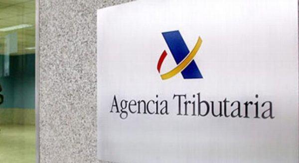 telefono-cita-previa-declaracion-renta-agencia-tributaria