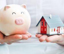 Solicitar ayudas en el alquiler en Madrid en 2018