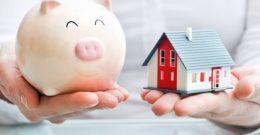 Solicitar ayudas en el alquiler en Madrid en 2017
