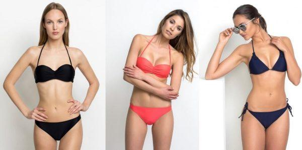 bikinis-carrefour-2016-rebajas