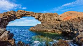 Calendario laboral Canarias 2019