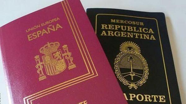 como-conseguir-la-doble-nacionalidad