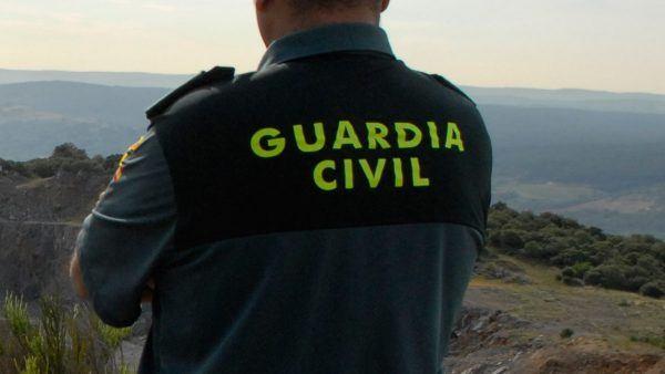 cual-es-el-sueldo-de-un-guardia-civil-cuanto-cobra-monte