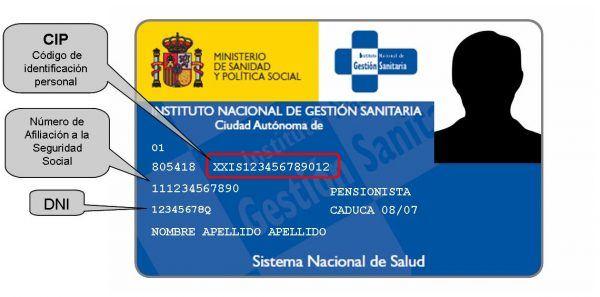 cual-es-mi-numero-de-afiliacion-de-la-seguridad-social-tarjeta-sanitaria