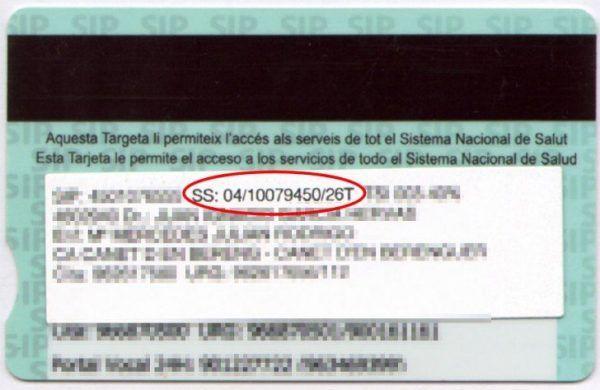 numero-seguridad-social-cambiar-datos