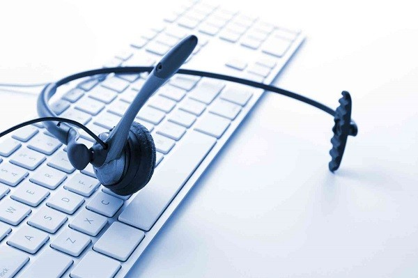 pedir-cita-previa-seguridad-social-por-telefono