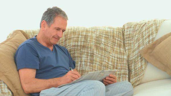 pedir-la-jubilacion-anticipada