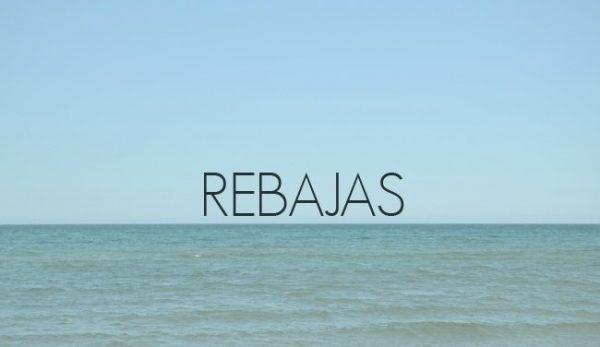 rebajas-verano-2016-tiendas