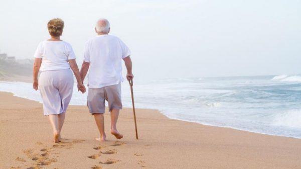 requisitos-para-jubilacion-anticipada
