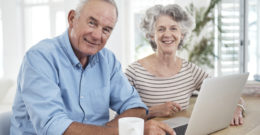 Jubilación anticipada: Requisitos para jubilarse a los 61 años ¿Quiénes pueden solicitarla?