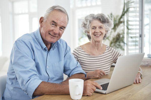 requisitos-para-jubilarse-cotizacion
