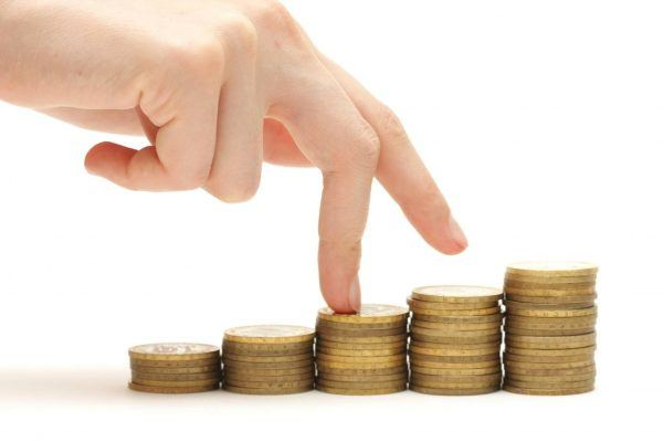 salario-social-renta-minima-insercion-y-prestacion-por-desempleo