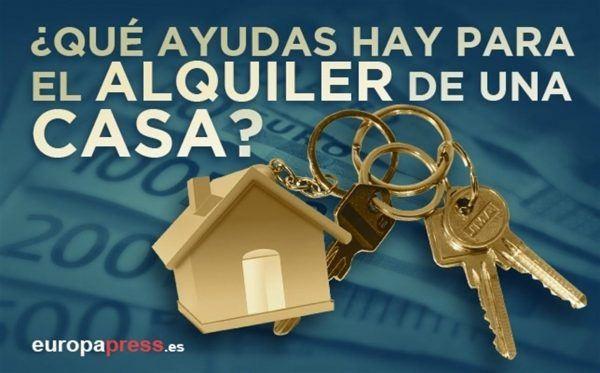 solicitar-ayudas-alquiler-madrid-2016-cartel