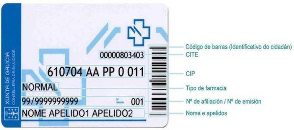 solicitar-tarjeta-sergas