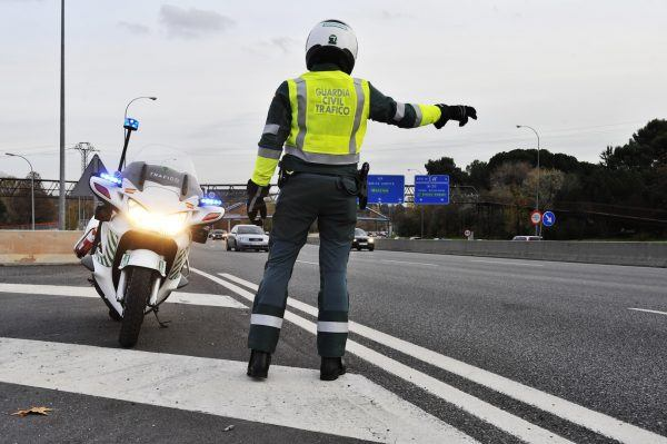 sueldo-guardia-civil