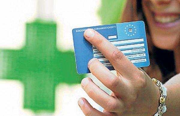 tarjeta-sanitaria-si-cambio-de-comunidad