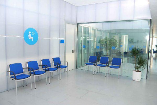 telefonos-centros-salud-españa