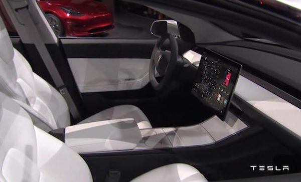 tesla-model-3-especificaciones-tecnicas-interior