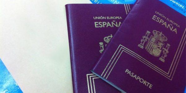tipos-de-nacionalidad-española