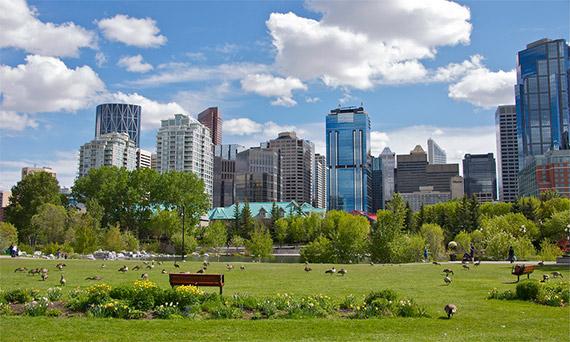 trabajar-y-vivir-en-canada-ciudad-integrada