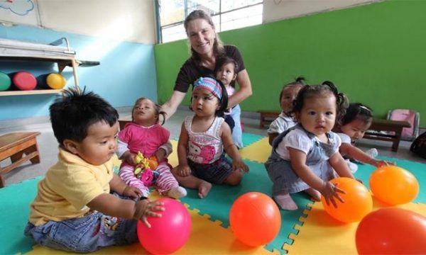 trabajar-y-vivir-en-costa-rica-escuelas