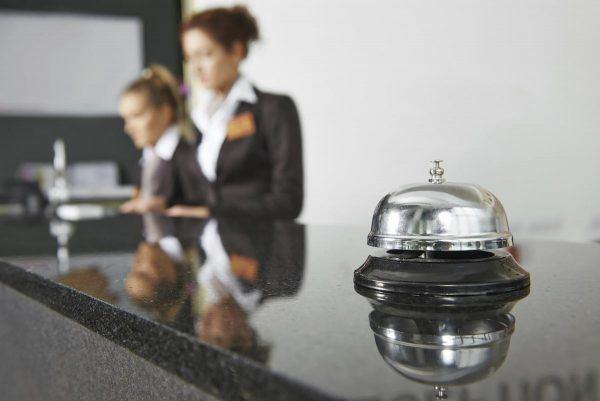 trabajar-y-vivir-en-costa-rica-hotel