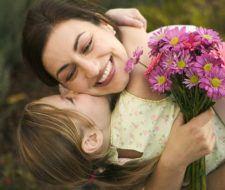 Cuándo es el Día de la Madre 2018