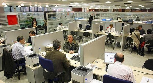 las-cifras-de-sueldo-de-los-funcionarios