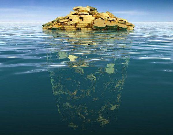 listado-de-paises-que-son-paraisos-fiscales-monedas