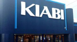 Cómo trabajar en Kiabi