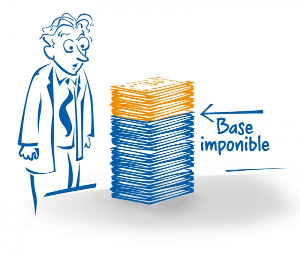 como-hacer-nominas-y-seguros-en-excel-base-imponible-tu-parte