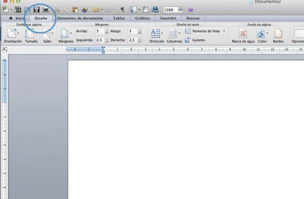como-hacer-un-triptico-en-word-diseño