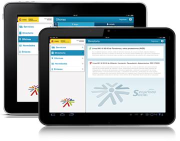 como-pedir-cita-en-la-seguridad-social-tablet