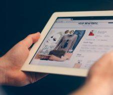 Cómo comprar barato en Reino Unido a traves de Internet