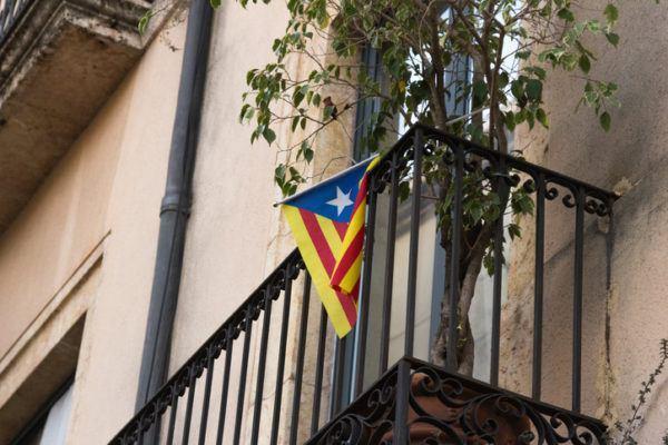 Las elecciones cataluna 21 de diciembre