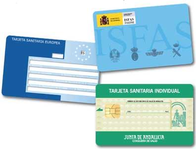 pedir-cita-previa-al-medico-telefono-tarjeta-sanitaria-comunidades
