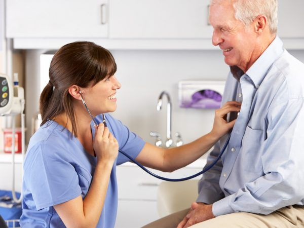 pedir-cita-previa-al-medico-telefono-tarjeta-sanitaria-consulta