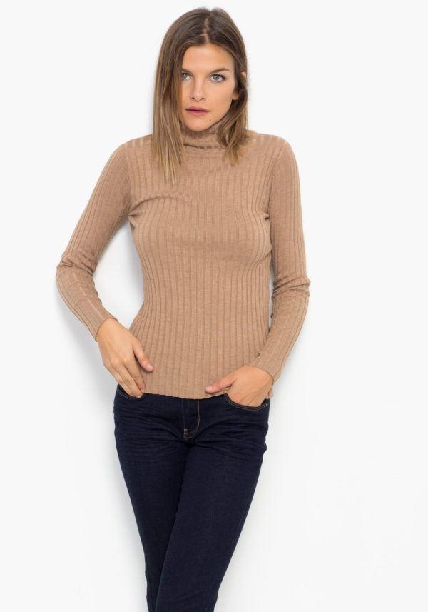 rebajas-carrefour-invierno-jerseys-mujer