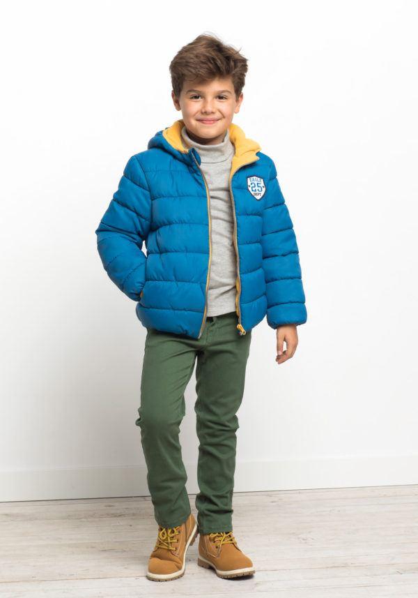rebajas-carrefour-invierno-moda-infantil
