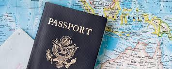 requisitos-para-la-nacionalidad-española-perder-otra-nacionalidad