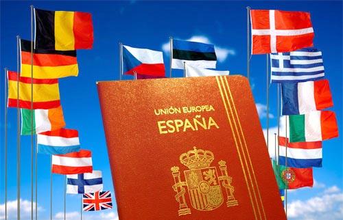 requisitos-para-la-nacionalidad-española-perder-pasaporte