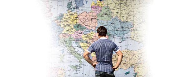 requisitos-para-la-nacionalidad-española-perder-vivir-fuera-de-españa