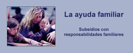 ayuda-a-parados-la-ayuda-familiar-subsidios