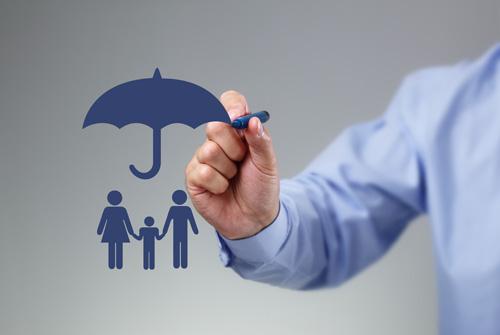 ayuda-a-parados-responsabilidades-familiares